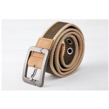 Fashion webbing belts for Jeans-KL0023