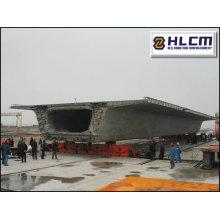 Мобильная тележка (HLCM-36)