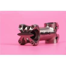carbon bicycle stem handlebar mtb handlebar stem alloy bmx stem
