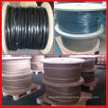 Câble LAN / Câble réseau / Câble de données FTP Cat5e Cable Fabricant