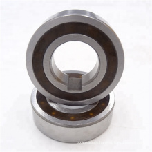 CSK30P-2RS Bearing 30x62x21 mm one way clutch bearing CSK30P 2RS CSK 30 p 2RS