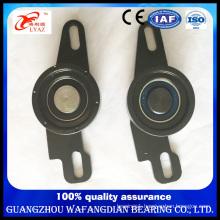 Car Parts, Tensioner Bearing (6033) for Suzuki