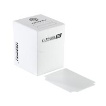 Boîtes d'emballage de collection en plastique de plate-forme de jeu de haute qualité