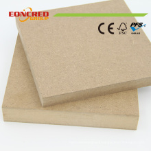 High Density MDF Sheet Prices