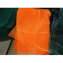 Anti UV shade netting