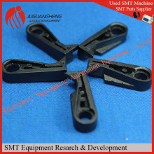 TCM3000 Sanyo 12mm Feeder parts
