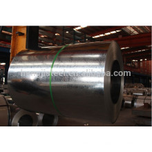 Galvanisierter Stahl Coil Dachverzinkte Spule