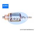 /company-info/658383/starter-motor-armature/ford-armature-61-203-12v-12t-56364993.html