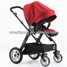New Baby Stroller Europe Style