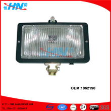 Fog Lamp 1062190 Spare Parts For Volvo