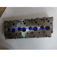 3b (alter Typ) 11101-58014 Motor Zylinderkopf für Toyota
