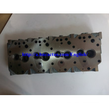 3b (old type) 11101-58014 Engine Cylinder Head for Toyota