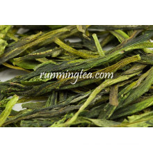 2016 Frühling authentischen handgefertigten Imperial Tai Ping Hou Kui (Monkey King) Grüner Tee EU-Standard