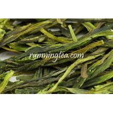 2016 Primavera autêntica artesanal Imperial Tai Ping Hou Kui (Monkey King) chá verde padrão da UE