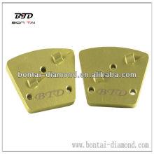 PCD Bar Schleifwerkzeuge