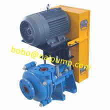 mud pump drilling equipment