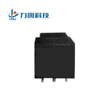 Lcte3qcf Ultra-Micro PCB Mounting Volltage Transformer