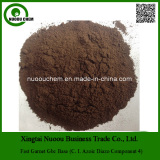 Hot Sale High Quanlity Fast Garnet GBC Base in Chemical Dyes