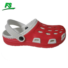 new arrival hottest design clogs for children