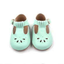 Bayi Ibu Moccasins Mary Jane Shoes Shoes