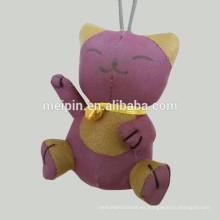 juguete reflexivo rellenado de la felpa del juguete de la noche de los niños de la seguridad de los niños de la alta visibilidad