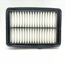 Großhandel Top-Industriefilterteile Luftfilterelement Luftfilter VF2033