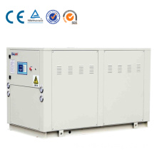 Industrial New Water Cooling Mini Chillers