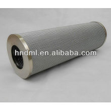 The replacement for HY-PRO filter element HP45L16-10MV, Oil in addition to the impurity filter insert
