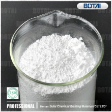 Henan Supply CALCIUM STEARATE 50% Emulsión
