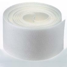 Disposable medical plaster bandage