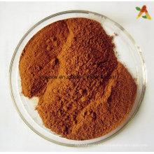 Nº CAS 10338-51-9 Salidrosida natural