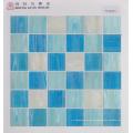 Glas Mosaik 48by48mm Wandfliese