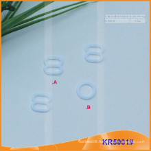 Bra Adjuster Sliders KR5001