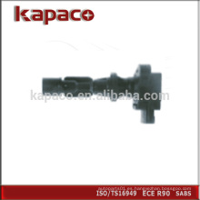 Bobina de encendido de calidad superior 6M8G-12A366 L3G2-18-100A para MAZDA 6 B70