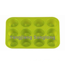 silicone mould/silicone mold with any colour SL-S008