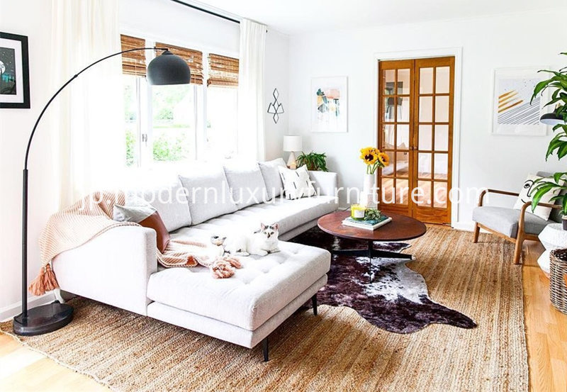 Parker-Coconut-White-Left-Sectional-Sofa-View