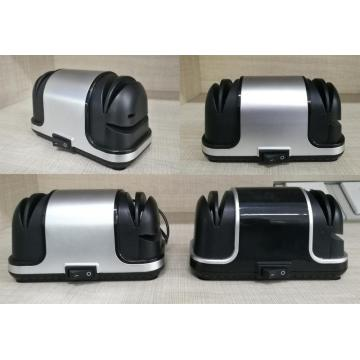 Electric MINI Knife sharpener