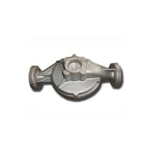 Oem valve body casting