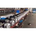 Elektrische Airless-Spritzmaschine des Fabrikpreises elektrische