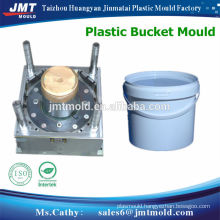 used bucket mould