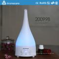 New! air purifier humidifier