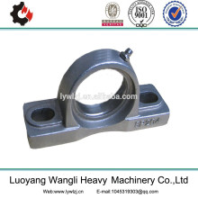 OEM Customized Good Quality Bearing Seat