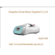 Laser Mini Tattoo Removal Machine