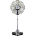 14 Inch Adjustable Fan / Living Fan (FTS35-A1T)