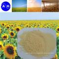 Hot Sale Pure Organic Amino Acid Enzymatic Hydrolysed Amino Acid