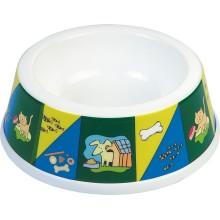 Pet Food Bowl P530-1 (produits pour animaux de compagnie)