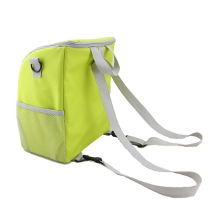 Lightweight Insulated Cooler Bag Backpack