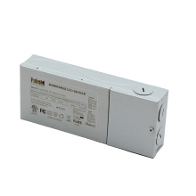Dali Dimming Driver For LED Panel Light