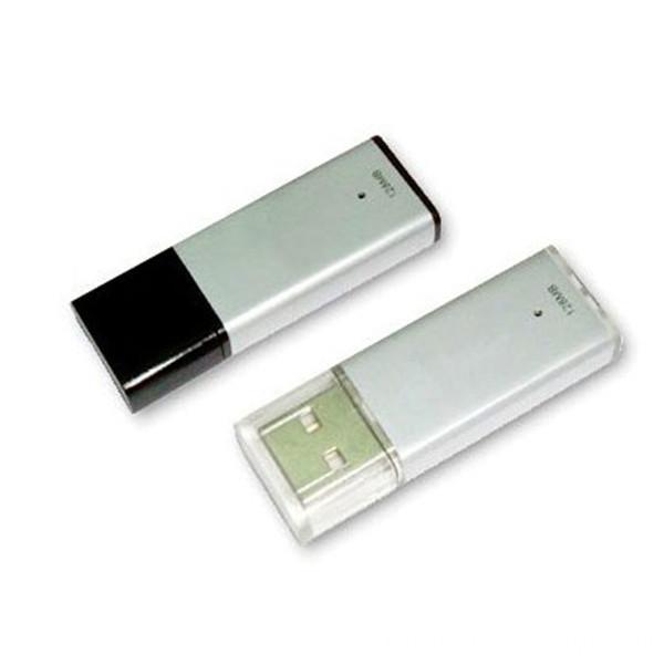 Gift USB Flash Drive