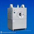 (BGB-150C) High-Efficiency Tablet Coating Machine